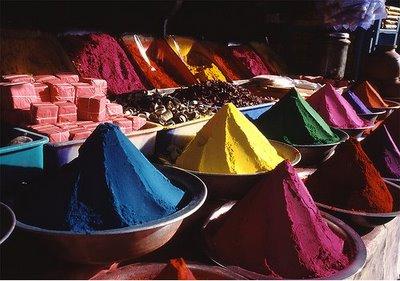 colorsinindia