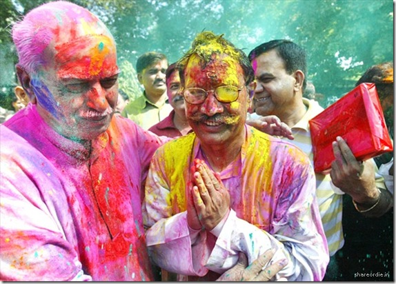 holi-festival-of-colours-001